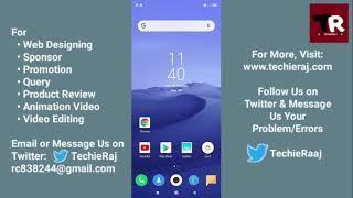 Mi 10 Ultra Call Network Problem Solved
