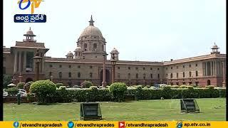 No Decision Taken on NRC   at National Level   Government To Parliament