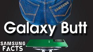 Samsung Galaxy Note Battery Issue - Samsung Top 10 Facts