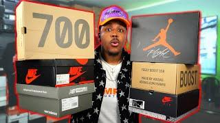 TOP 10 MOST ANTICIPATED Fire Sneaker Releases 2020! THESE WILL SELL OUT! August 2020 Sneaker Drops!