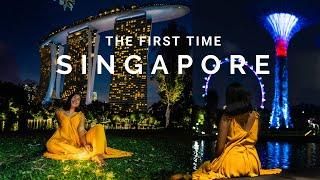 What To Expect - Singapore (Worth Visiting Now?)