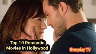 Romantic Movies Top 10 | Romantic Movies List | Romantic Movies Top | Romantic Movies Must See