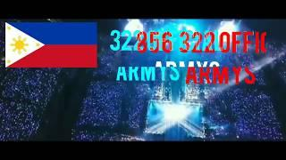 TOP 10 COUNTRIES WITH THE HIGHEST NUMBER OF ARMYS 2020