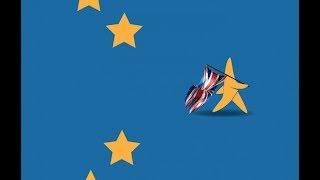 Top 10 reasons | Why BREXIT could be a good idea