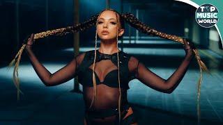 Top Songs Of The Week October 31, 2020