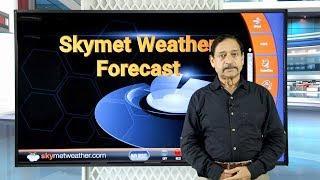 Weather Forecast Jun2: Probable Cyclone Nisarga Inching closer to Mumbai, heavy rain over west coast