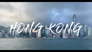 Top 10 Thing To Do In HONG KONG