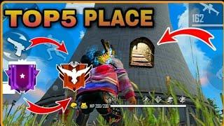 #freefirehidingplace Free fire classic map hiding Place Top 10 in Tamil gaming with SPL