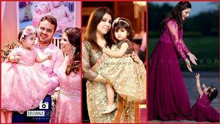 Top Beautiful Mother Daughter Same Dresses For Party Wear // Evening Wear Collection