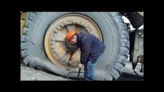 Top 10 IDIOTS AT WORK 2020 BEST FAILS AT WORK
