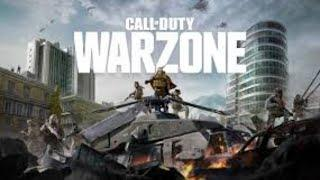 Giveaway STREAM! |!giveaway! | Warzone Highkill Games