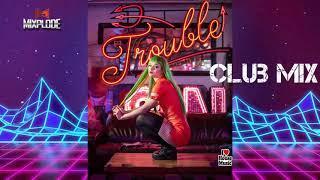 New Dance Music 2020 dj Club Mix   Best Remixes of Popular Songs (Mixplode 190)