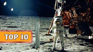 Top 10 Space Research Agencies In the world || यह है दुनिया की सबसे बड़ी Space Research Agencies