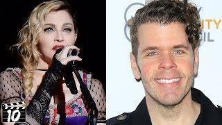 Top 10 Celebrities Who Should Realize They Aren't Famous Anymore - Part 3