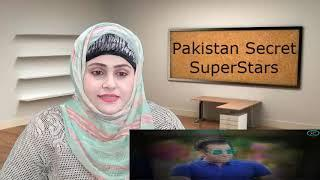 Pakistani Reacts To | Top 10 Famous & Best Celebrities Of Indian Cinema