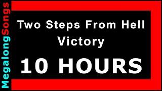 Two Steps From Hell - Victory