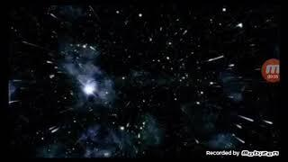Top 10 facts about space
