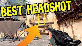 THIS IS THE WAY TO WIN EVERY ROUND! Valorant Top 10 Plays and Funny Moments #7 INSANE ACE HIGHLIGHTS