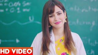 TOP 20 SONGS OF THE MONTH PUNJABI | BEST OF OCTOBER 2020 | LATEST PUNJABI SONGS 2020 | T HITS