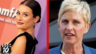 Top 10 Actors Hollywood Won't Hire 2020
