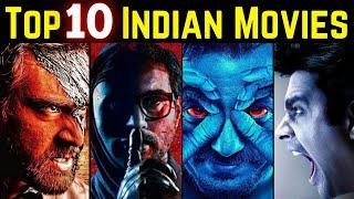 Top 10 Best Indian Movies Beyond Imagination on YouTube, Netflix & Hotstar(Part 6)