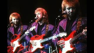 Keith Whitley - Wherever You Are Tonight (Demo)