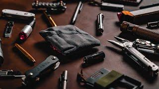 EDC Holiday Gift Guide – Everyday Carry Christmas 2019