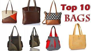 Top 10 hand bags,Handbags for Women,Designer bags,Garden flowers