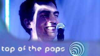 Reflecting On The End Of Top Of The Pops Back In 2006!