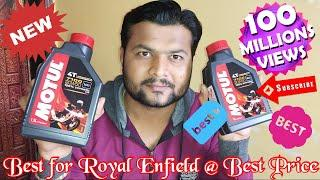 MOTUL ENGINE OILS FOR BIKE & SCOOTER | ADVANTAGE | SPECS | REVIEW | #MOTULENGINEOIL | Happy New Year