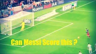 TOP 10 Game Changing Goals ( Some are really famous ! )