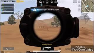I died☹️ watch my team mate brings us to top 10 watch till the end( part1)