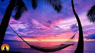 Sleep Music, Meditation Music, Sleeping Music, Insomnia, Calm Music, Study Music, Zen, Sleep, ☯3689