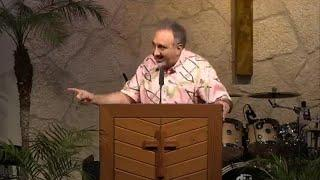 "Bible Prophecy Update""Top 10 Bible Prophecies"" Pastor J.D. Farag Calvary Chapel Kane'ohe HI 10/25/20"