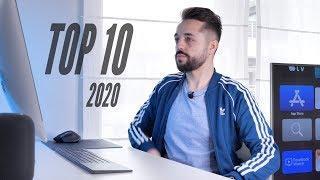 TOP 10 najbardziej OPŁACALNYCH smartfonów | I kw. 2020