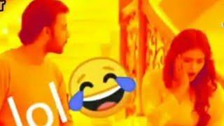 Top funny nigga video || Arfan nisho vs Kabila || Top funny video clips || bangla 18+ nigga video ||
