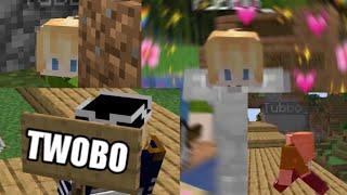 My favourite Tubbo moments Part 2