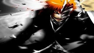 Top 10 Ichigo's moment in bleach Anime