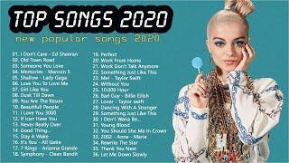 top songs - top 40 popular songs - top song this week (vevo hot this week)