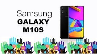 Which phone has the best display under Rs 10,000 - Samsung Galaxy M10s, Redmi 7 or Realme 3i?