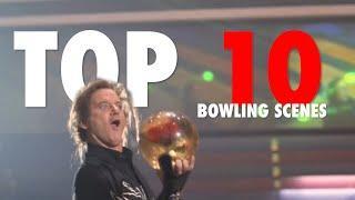 Storm   Top 10 Bowling Scenes in Cinema