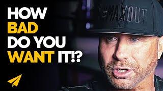 How BELIEF Can Completely CHANGE Your LIFE! | Ed Mylett | Top 10 Rules