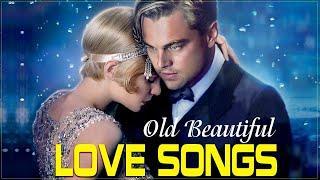 Greatest Old Beautiful Love Songs 80s 90s With Lyrics Playlist - Best Romantic Love Songs Lyrics