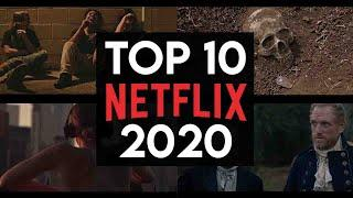 Top 10 Best Movies on Netflix to Watch Now 2020 | Good Action Movies on Netflix | Top netflix movies