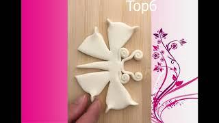 Top 10 Amazing Cake Decorating Ideas Compilation For Party | 10 Cake