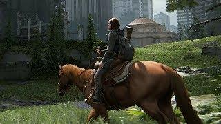 Top 10 MOST REALISTIC GRAPHICS Games of 2020 & Beyond | PS4, XBOX ONE, PC