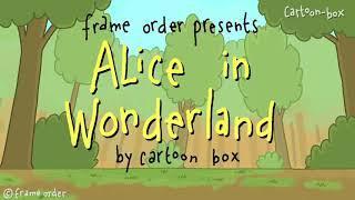 Cartoon Box TOP 10 of ALL TIME  The BEST of Cartoon Box  Hilarious Cartoon Compilation