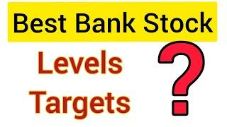 BUY ON EACH DIPS   MULTIBAGGER STOCK   HIGH GROWTH STOCK   WHICH STOCK TO BUY FOR NEXT 5 TO 10 YEARS