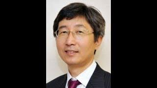 """The PRiME Lecture - """"Perovskite Solar Cells: Past 10 Years and Next 10 Years"""" by Nam-Gyu Park"""