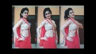 V Mate hot girls video dance • Vmate world collection New Tik Tok Videos 2020